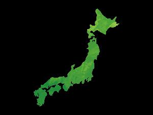 日本全国対応のパソコン郵送修理